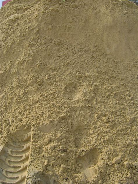 concrete sand phelps lawn gardenphelps lawn garden