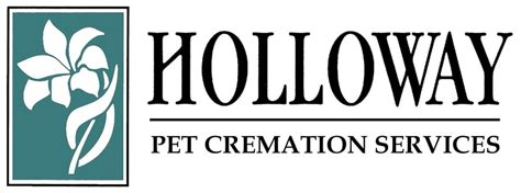 Holloway Pet Cremation Services