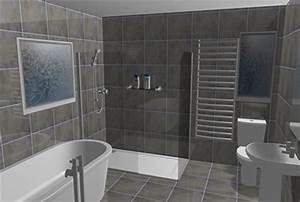 bathroom design tool With 3d online bathroom design tool