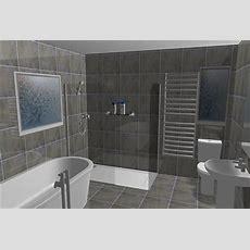 Free Bathroom Design Tool Online Downloads Reviews