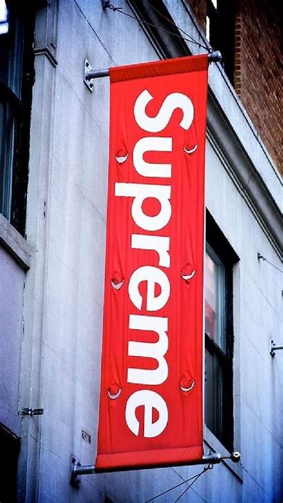 Wallpapers Supreme Gucci Dope Nyc Sneaker Cool