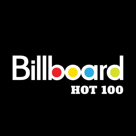 Billboard Hot 100 S