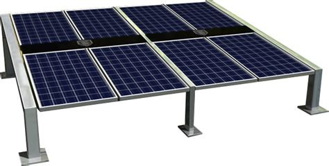 solar panels png welcome to daystar solar premium quality solar rooftop