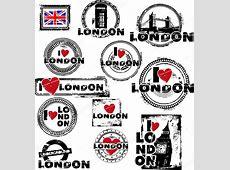 london simwoli Олимпиада