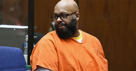 suge knight collapses  court  judge orders
