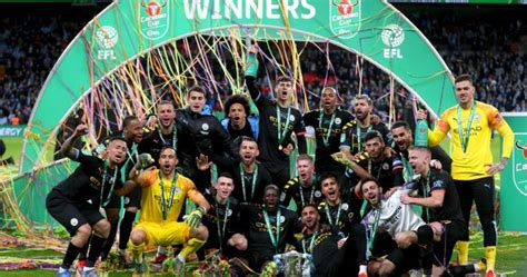 English FA delays Carabao Cup Final with hopes of greater ...