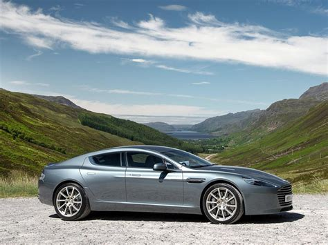 Aston Martin Price List 20 Car Hd Wallpaper