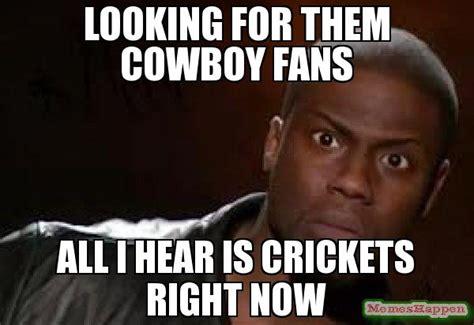 Cowboy Meme Generator - cowboy meme generator 28 images nfl forum gdt week 11 hornybrowns streak vs jerryworld