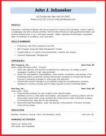 find a resume format resume format search resumes designs resume format