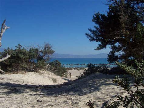 chambre d hote en crete 100 2491 photo de l 39 île de chrissi et ierapetra
