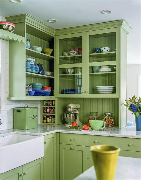 A ?Maine Cottage? Kitchen in Westport, CT   Designs for