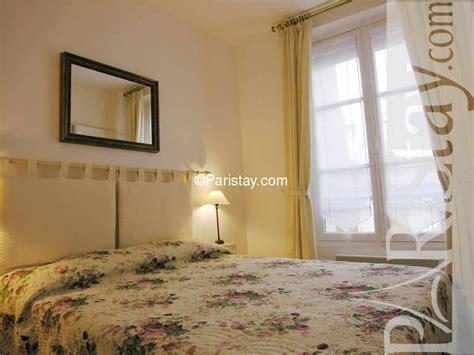 chambre st駻ile location meublée appartement type t2 ile louis