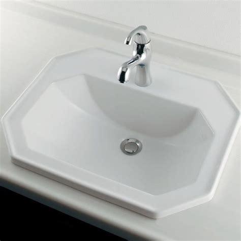 vasque 224 encastrer 58x47 cm de duravit