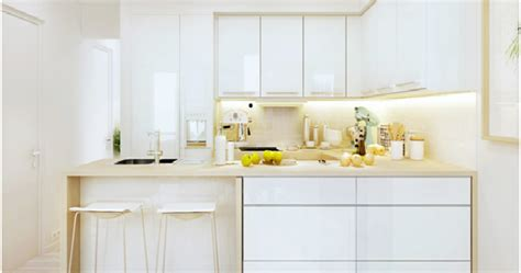 choose rta cabinets nuform cabinetry top
