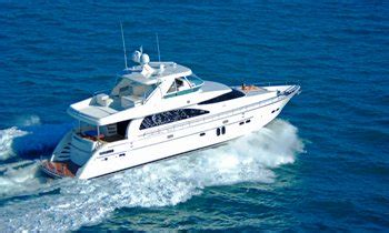 Florida Boat Registration Cost by Boating Regulations Marinas Boat Rs Inlets Bridges