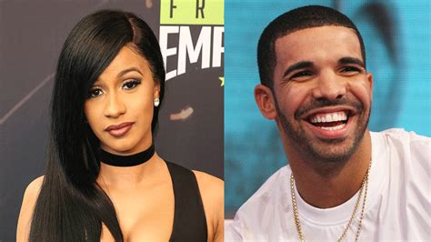 Billboard Music Awards 2019: Cardi B And Drake Lead ...