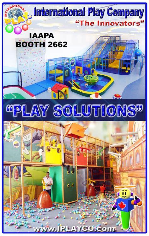 8 best preschool jungle images on indoor 270 | baee693c343bdec7683caa9364ecdf2d play centre jungle gym