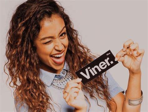 Funny Female Vine Star Best Friend Personality Match Quiz
