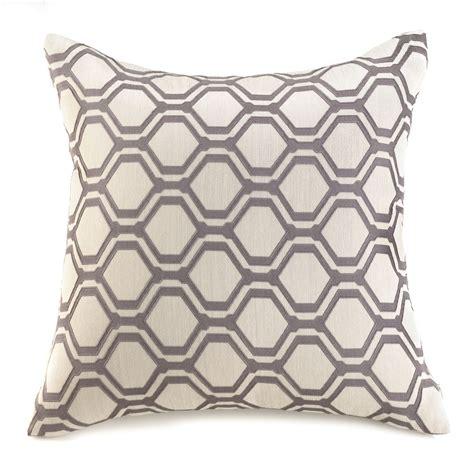decorative pillows cheap uptown throw pillow buy pillows and