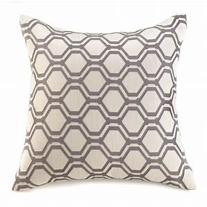 wholesale uptown throw pillow buy wholesale pillows and With cheap pillows and blankets