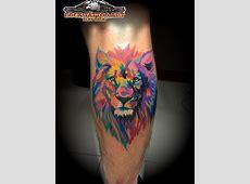 Alicante Rock Tattoo Art Tatuajes Online