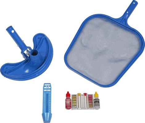 basic pool maintenance basic pool maintenance kit in ground pool maintenance kits brandsonsale com