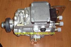 Pompe Injection Opel Zafira : pieces auto express ~ Gottalentnigeria.com Avis de Voitures