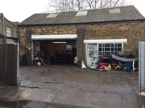 mechanical workshop garage  sale edmonton north london  edmonton london gumtree