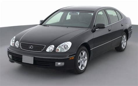2001 Lexus Es300 Specs by 2001 Lexus Gs300 Reviews Images And Specs