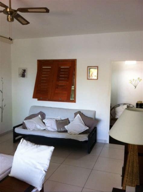 chambre guadeloupe chambre d 39 hôtes villa araucaria le moule guadeloupe bord