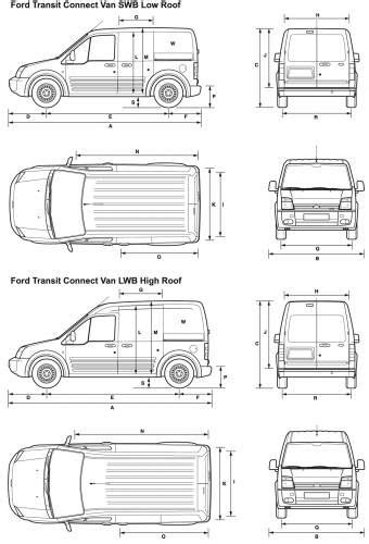ford transit dimensions ford transit connect interior dimensions search 0 dwelling ford