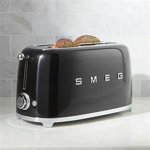 Toaster Retro Design : the 25 best retro kitchen appliances ideas on pinterest vintage kitchen appliances beauty ~ Frokenaadalensverden.com Haus und Dekorationen