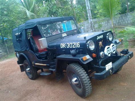 jeep kerala open jeep in kerala www imgkid com the image kid has it
