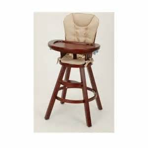 the pen south wellington recall graco classic wood highchair