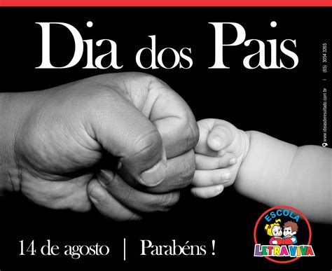 Feliz Dia Dos Pai