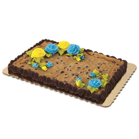 publix cake sheet half cakes markets super