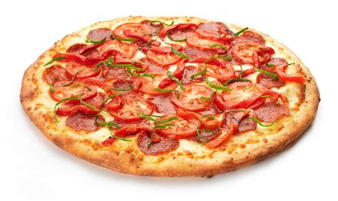 cuisine pizza wedding cakes pizza pizza pizza pizza