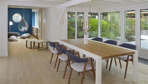 mobilier haut de gamme contemporain minalileo m mobilier design haut de gamme agence web ditog