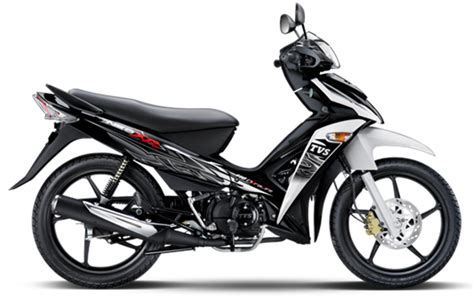 Tvs Neo Xr 2019 by Tvs Rockz Neo Xr Dazz Cw Imported Into India For R D