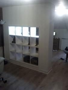 attrayant meuble de separation de piece ikea 2 With meuble de separation de piece ikea
