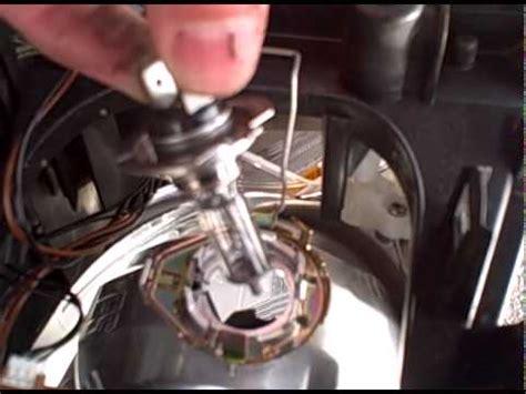 l verwisselen ford ka comment demonter un phare de ford c max la r 233 ponse est