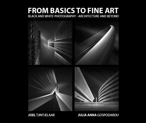 fine art architectural photography  julia anna