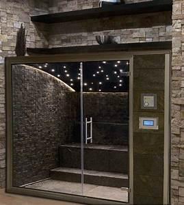 Sauna Hammam Prix : les 25 meilleures id es de la cat gorie spa sauna sur ~ Premium-room.com Idées de Décoration