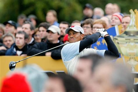 10 Ryder Cup - Friday   Golf Channel
