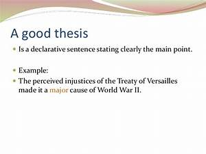 Correct Essays all types of creative writing phd creative writing hull can you write an expository essay in first person