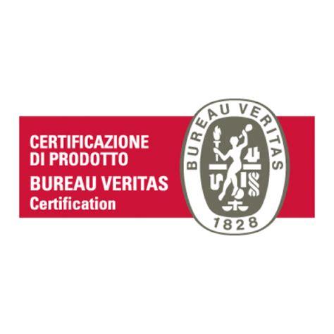 logo bureau bureau veritas certificato logo vector ai pdf free