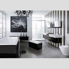 Startseite Design Bilder – Dynamisch Luxuriöse Badezimmer Design ...