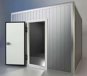 chambre froide sur mesure chambre froide sur mesure ouen 93400 1 0 m