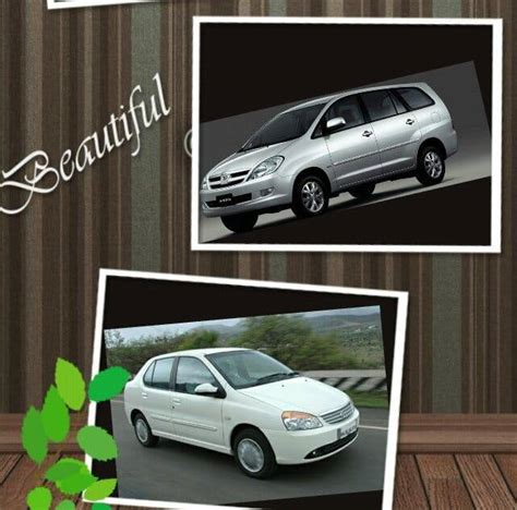Vip Car Service by Vip Car Service From Silchar Home