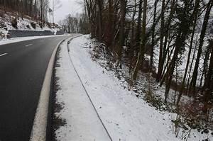 Wann Fällt Der Erste Schnee : kaum f llt der erste schnee passierts reussbote ~ Lizthompson.info Haus und Dekorationen